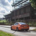 3DDesign Tuning BMW M5