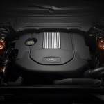 Yeni Kasa Land Rover Discovery