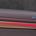Yeni Mercedes-Benz A 180 Dizel İncelemesi