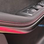 Yeni Mercedes-Benz A 180 dizel