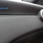 Yeni Mercedes-Benz A 180 d AMG İçi