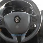 Yeni Renault Clio 4 Joy 1.5 dCi Donanımları