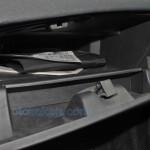 Renault Fluence Joy 1.5 dCi EDC