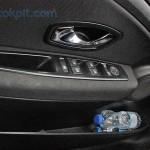 Renault Fluence Joy 1.5 dCi EDC Yakıt Tüketimi