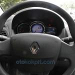 Renault Fluence Joy 1.5 dCi EDC 110 BG Yorumları