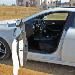 Mercedes CLA 180 CDi AMG Fiyatı