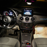 Mercedes CLA 180 CDi AMG İnceleme