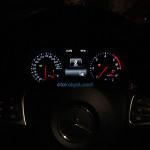 Mercedes CLA 180 CDi AMG Ortalama Tüketimi