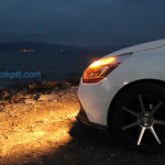 Yeni Renault Clio 4 Touch 1.2 lt 16V 75 BG Yorumları