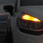 Yeni Renault Clio 4 Touch 1.2 lt 16V 75 BG Nasıl?