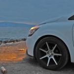 Yeni Renault Clio 4 Touch 1.2 lt 16V 75 BG Yorum