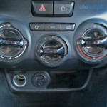 Peugeot 208 1.6 e-HDi Active