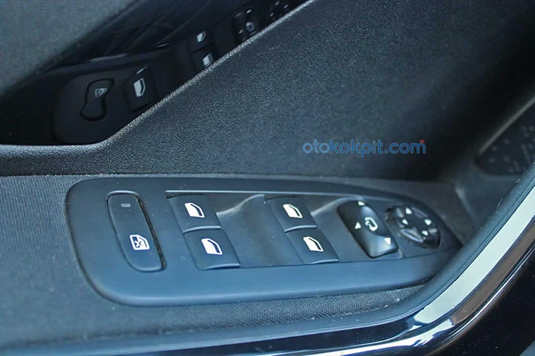 Peugeot 208 1.6 e-HDi Active Otomatik Kullanıcı Yorumları