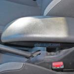 Peugeot 208 1.6 e-HDi Active Otomatik Kol Dayama