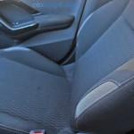 Peugeot 208 1.6 e-HDi Active Otomatik Fiyatı