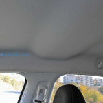 2015 Peugeot 208 1.6 dizel otomatik