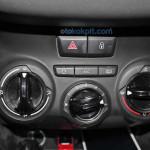 Yeni Peugeot 208 1.6 e-HDi Active Auto6R Alınır Mı?