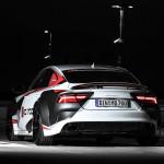 M&D Exclusive Audi RS7