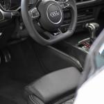 M&D Audi RS7
