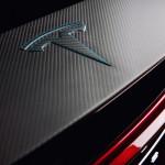 Vilner Tuning 2016 Tesla Model X P90D
