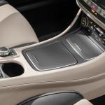 2018 Yeni Mercedes-Benz GLA 180d