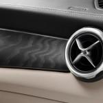 2018 Yeni Mercedes-Benz GLA 180d Fiyatı
