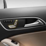 2018 Yeni Mercedes-Benz GLA 200