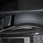 Lexus LS600hL Özellikleri