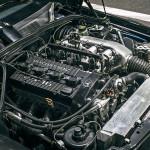 Mercedes Benz 190 E 2.5-16 Evolution 2 Teknik Özellikleri