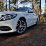 Yeni Mercedes C180 Fascination İncelemesi