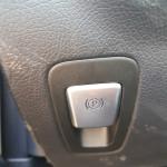 Yeni Mercedes C180 Fascination 1.6 Benzinli Kullanıcı Yorumları