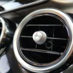 Yeni Mercedes C180 Fascination 1.6 Benzinli