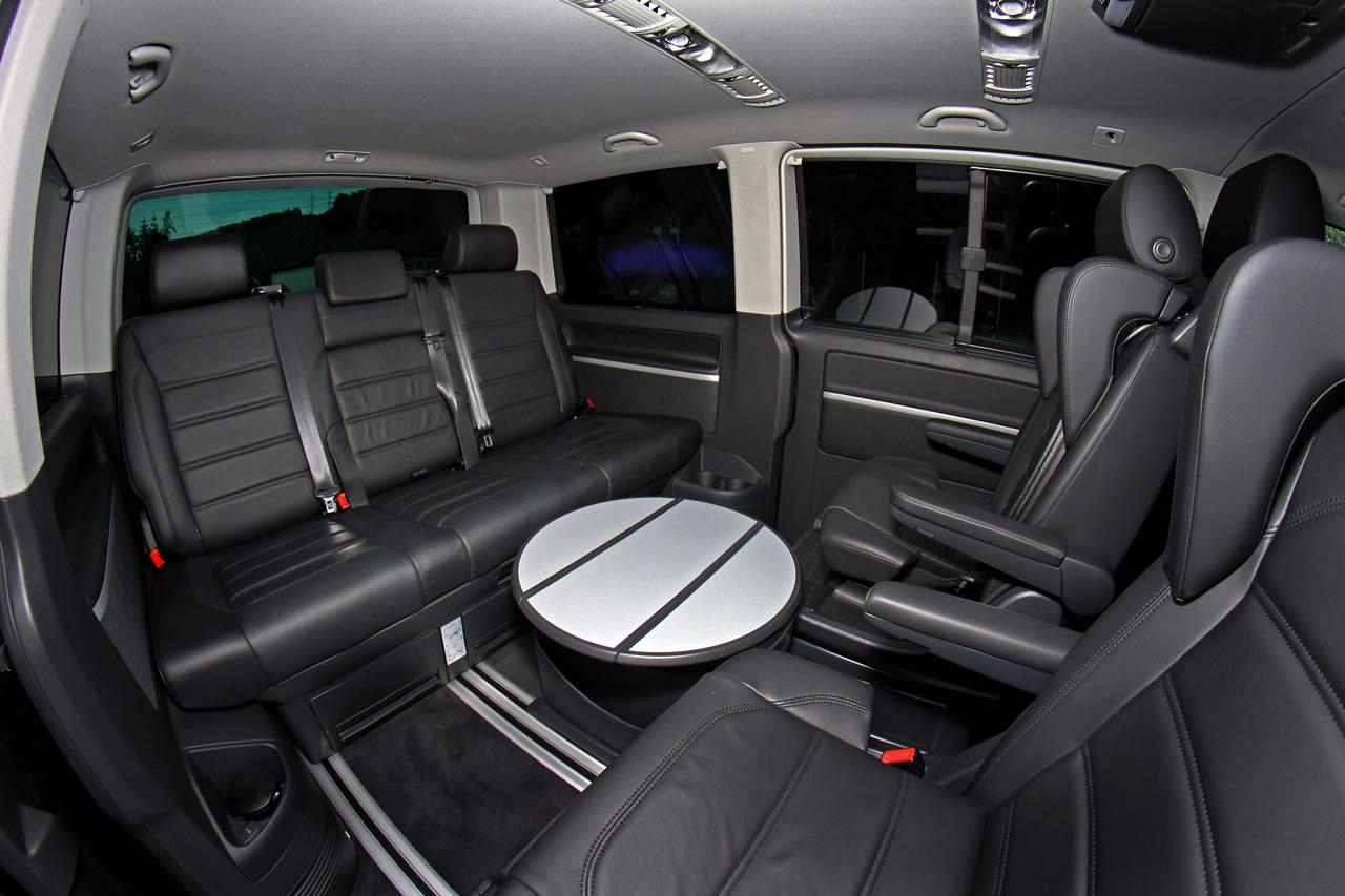 2017 volkswagen transporter t6 2 0 tdi chip tuning. Black Bedroom Furniture Sets. Home Design Ideas