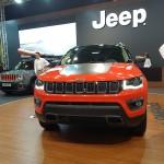 Yeni Kasa Jeep Compass 2017 Türkiye Fiyatı