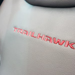 Yeni Kasa Jeep Compass Trailhawk 2017