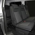 2017 Peugeot Traveller Fiyatı