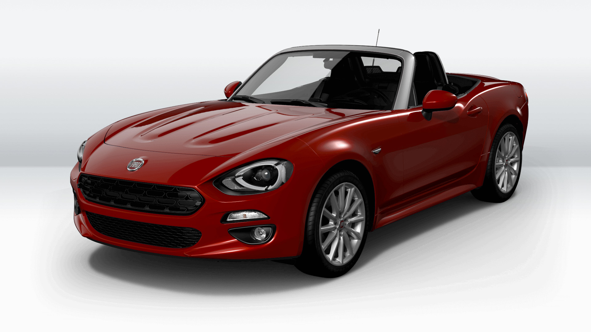 2017 yeni fiat 124 spider t rkiye fiyat a kland. Black Bedroom Furniture Sets. Home Design Ideas