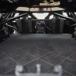 G-Power Tuning BMW M3