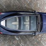 Yeni Rolls-Royce Sweptail Fiyatı