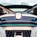 Yeni Rolls-Royce Sweptail Ne Zaman Çıkacak?
