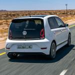 2017 Yeni Volkswagen Up GTI Fiyatı
