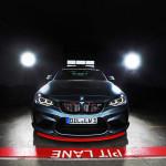 Lightweight Performans BMW M2 CSR Kaç Beygir