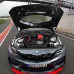 Lightweight Performans BMW M2