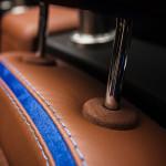 Vilner Tuning Audi TT 1.8 T Modifiye
