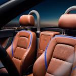 Vilner Audi TT Modifiye