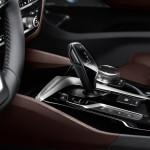 Yeni BMW 6 GT Gran Turismo Fiyatı