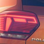 2018 Yeni Kasa Volkswagen Polo 1.0 TSi