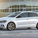 2018 Yeni Kasa Volkswagen Polo Özellikleri