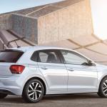 2018 Yeni Kasa Volkswagen Polo Donanımları
