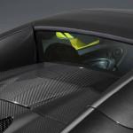 Yeni McLaren 570S Spider Türkiye